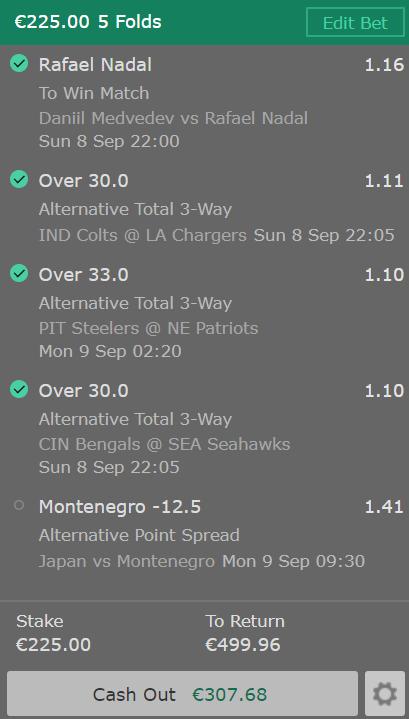 2019-09-09-08-44-57-bet365-Online-Sports