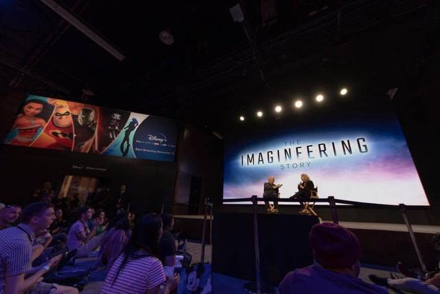 Il Était une Fois les Imagineers, les Visionnaires Disney [Disney - 2019] - Page 3 Zzzzzzz