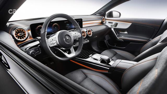 2019 - [Mercedes-Benz] CLA II - Page 5 2019-Mercedes-Benz-CLA-18-C0888-013-yycqvi