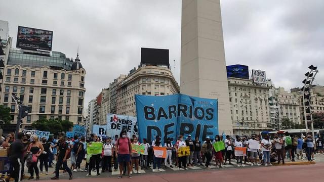 Barrios-Depiemarcha