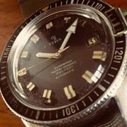 IMG-0241