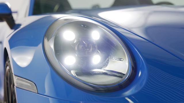 2018 - [Porsche] 911 - Page 23 05-F8-EA72-1667-4-D76-8-C78-537063868-EDE