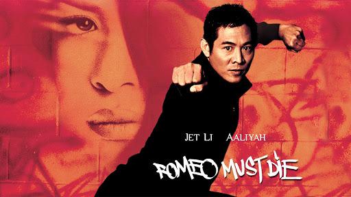 Să moară Romeo online subtitrat