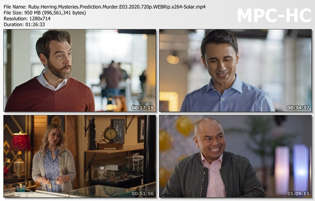 Ruby-Herring-Mysteries-Prediction-Murder-E03-2020-720p-WEBRip-x264-Solar-mp4-thumbs