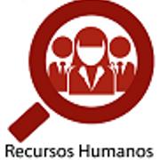 recursos-humanos-01