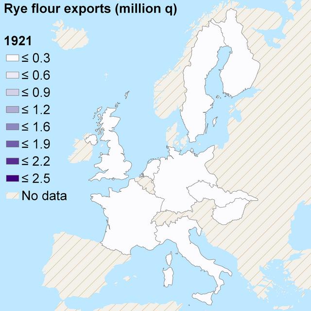 rye-flour-exports-1921-v2