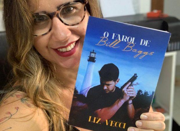 Advogada-tributarista-se-aventura-no-mundo-da-literatura-620x450