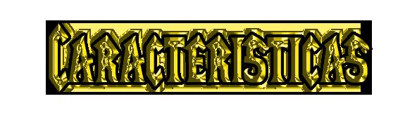"""[Engine Vx Ace] Galileo Engine V1.4 [Completo]: """"Física de Rebote""""  Caracteristicas"""