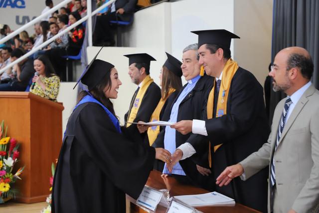 Graduacio-n-santa-mari-a-115