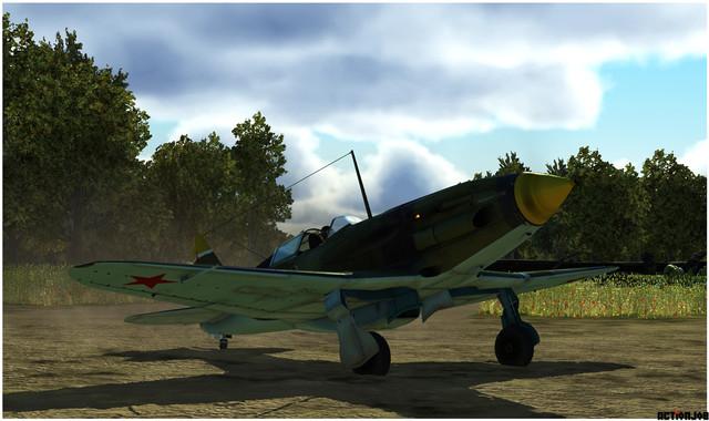 r-BOS-Soviet-Mig-1.jpg