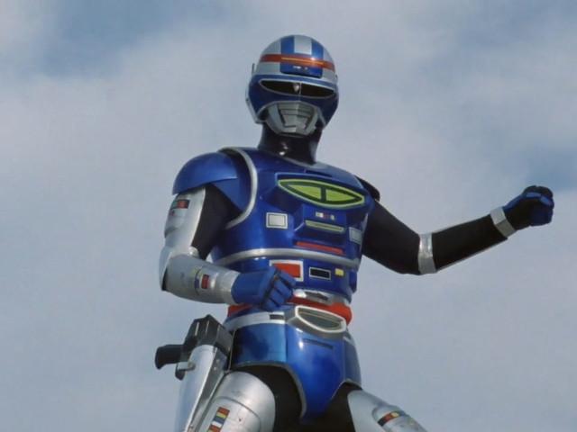 MF-Uchuu-Keiji-Shaider-Blu-Ray-01-mp4-20200509-155944-013
