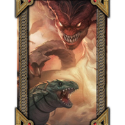 Demons-and-Dragons-Card-Back-Front-Face