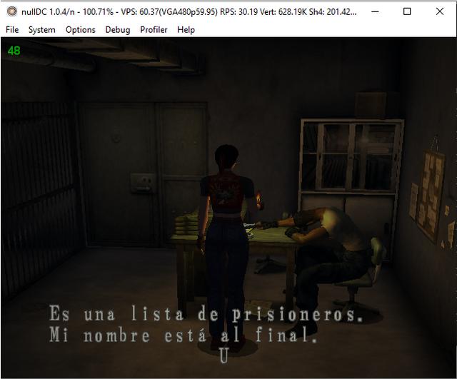 Captura-de-pantalla-29.png