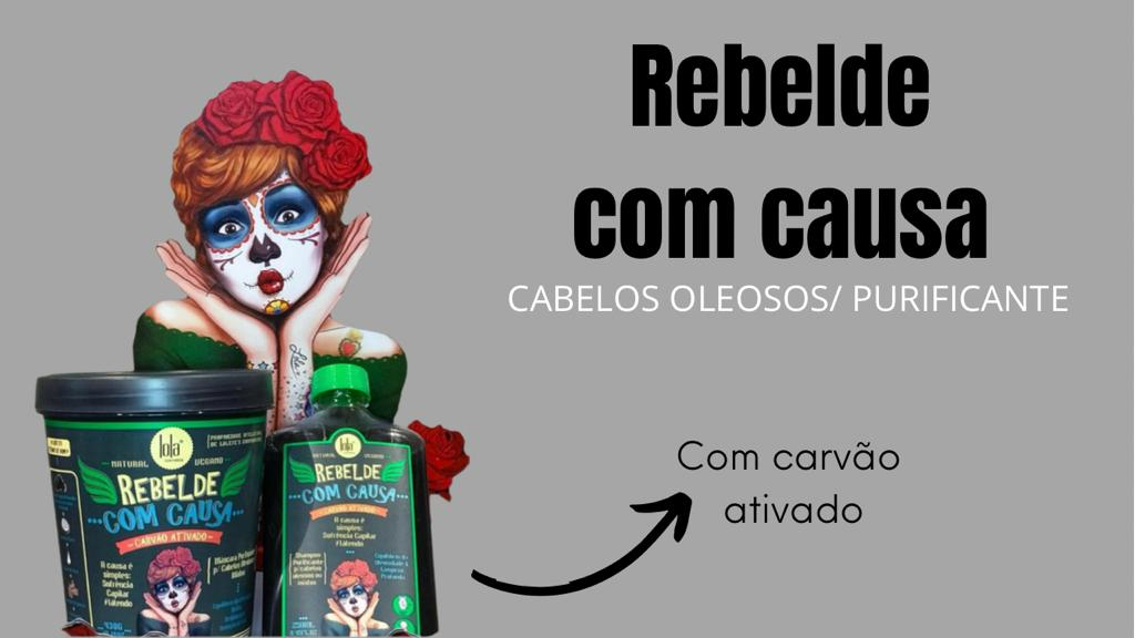 OTEUCABELO-REBELDE-WITH-CAUSE-LOLA-COSMETICS