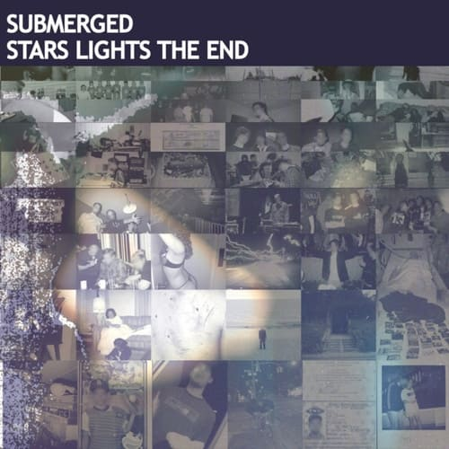 Download Submerged - Stars Lights The End mp3