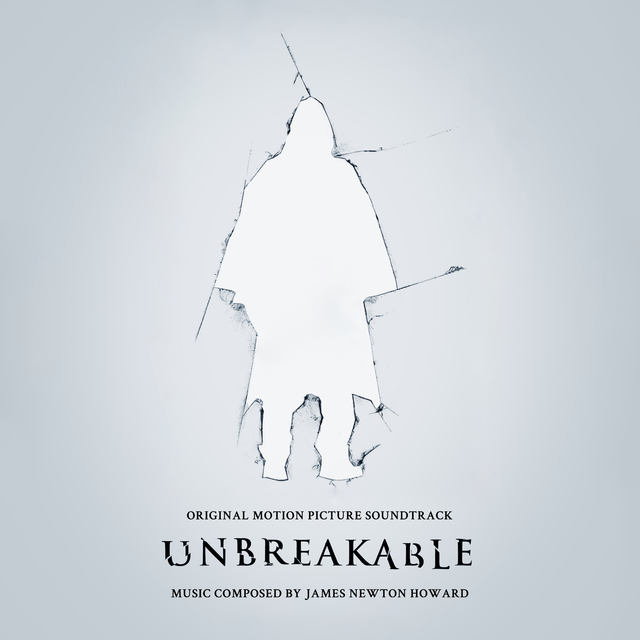 unbreakable film poster by tclarke597 d5q29fj