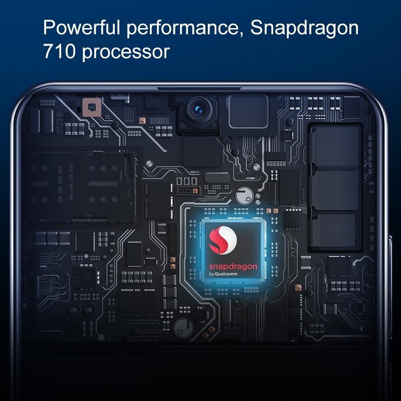 i.ibb.co/Gs87vXL/Smartphone-6-GB-64-GB-Lenovo-Z6-Lite-7.jpg