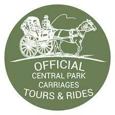 Central Park Horse Riding.jpg