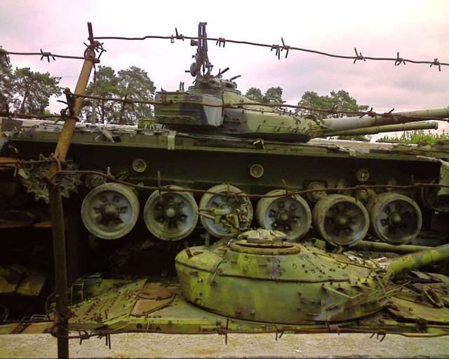 Tanks-19