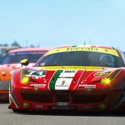 Endurance Series rF2 - build 3.00 released - Page 2 21