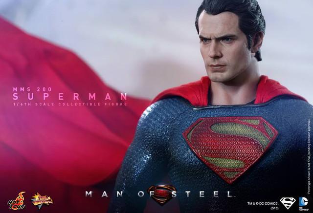 https://i.ibb.co/GsFp8yT/mms200-superman8.jpg