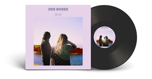 vinyl-9