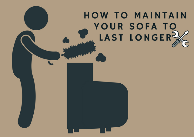 How-to-Maintain-Your-Sofa-to-Last-Longer