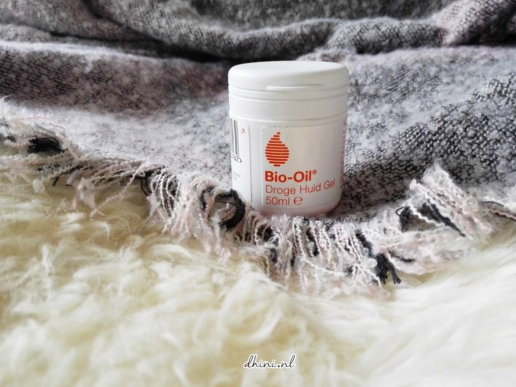2019-Bio-Oil3a