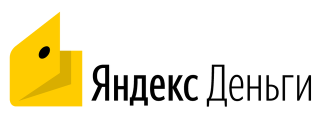 fk-small-form-logo.png
