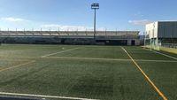 Agrupación Deportiva San Juan