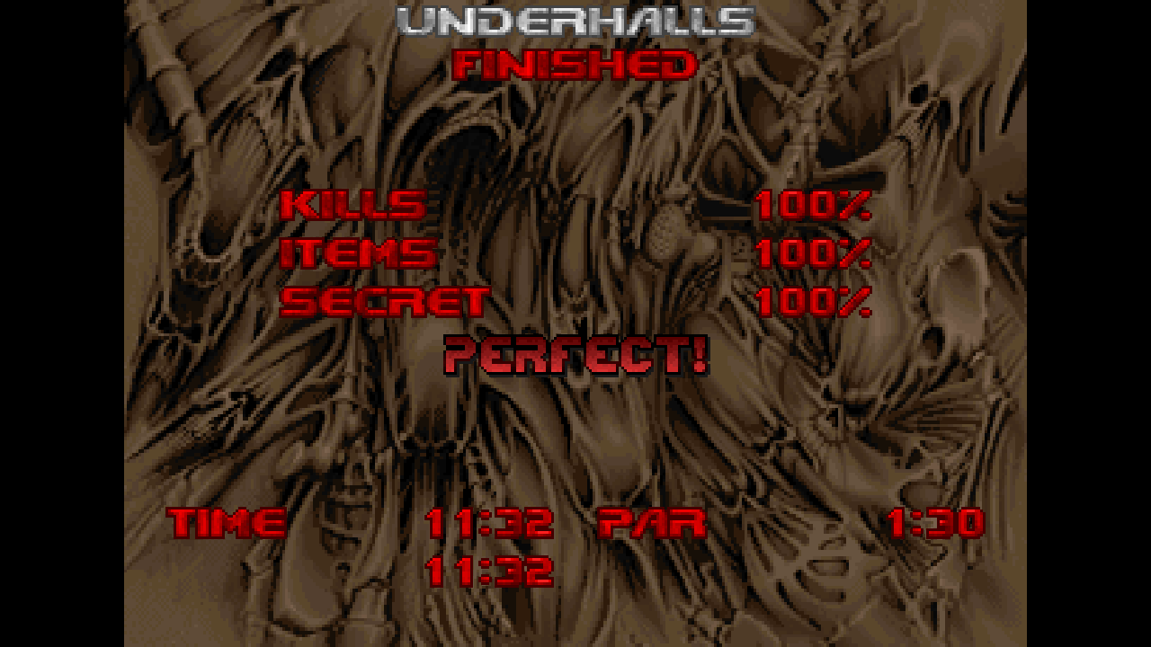 Screenshot-Doom-20210212-232938.png