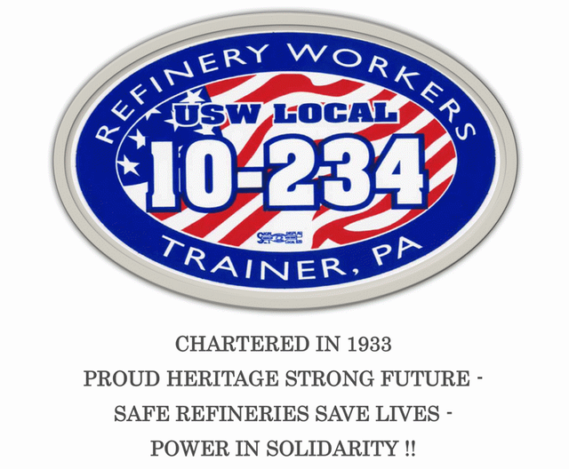 Refinery-Workers-USW-10234-Banner-Design-2