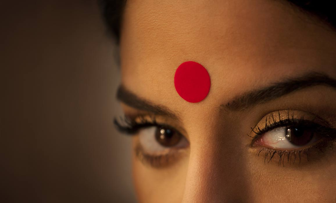 [Image: Bindi-Eyes-and-Bindi.jpg]