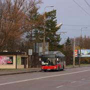 IMG-8360