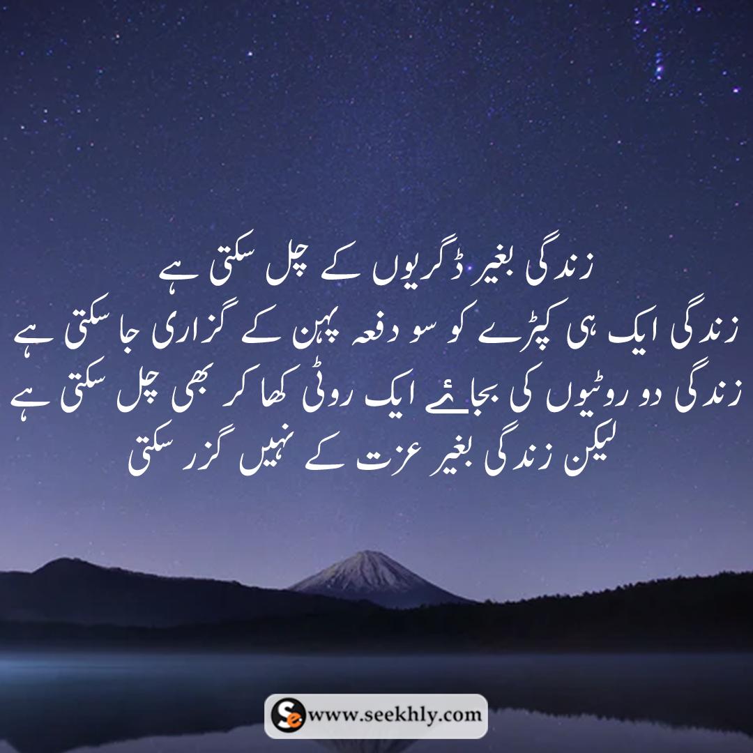 quotes-of-life-in-urdu-14