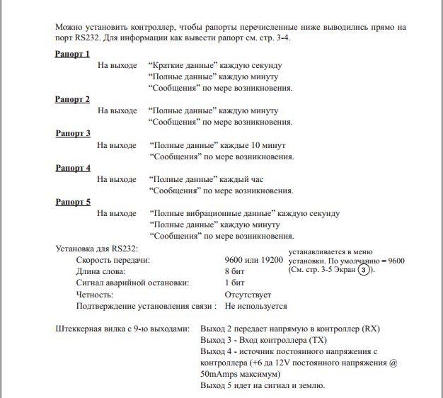 vocs-raport