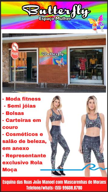 Moda-fitness-Semi-j-ias-Bolsas-Carteiras-em-couro-Cosm-ticos-e-sal-o-de-beleza-em-anexo-Representant