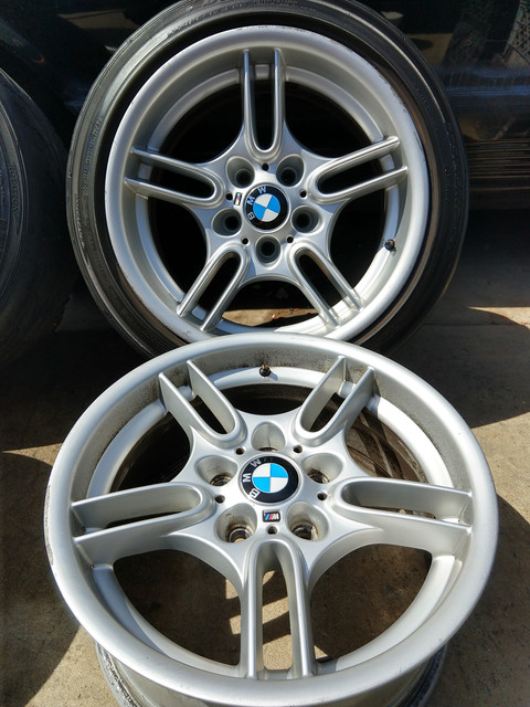 BMWStyle66-Wheels-1.jpg