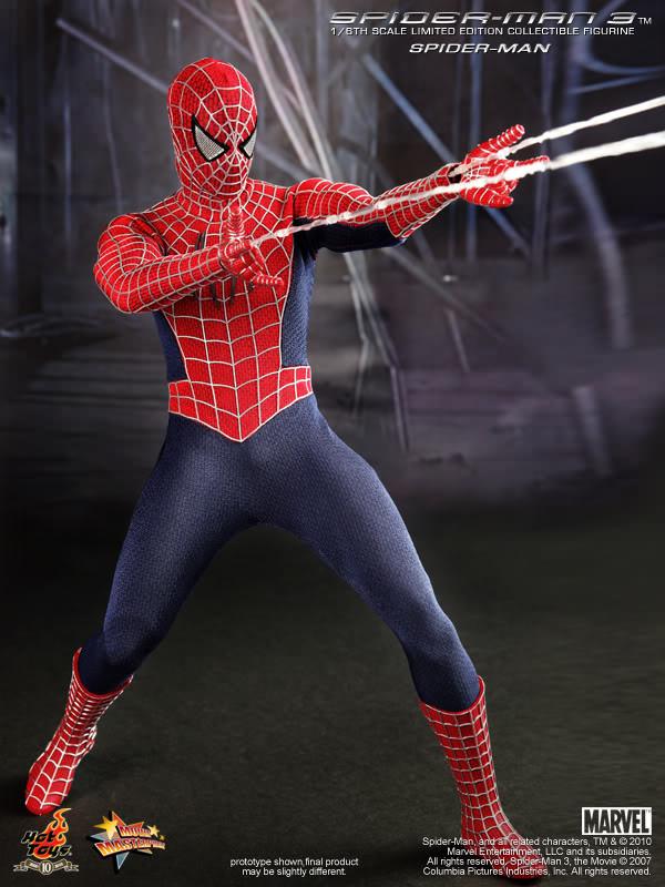 https://i.ibb.co/GshWGFZ/mms143-spiderman8.jpg