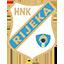 HNK Rijeka 64x64.png