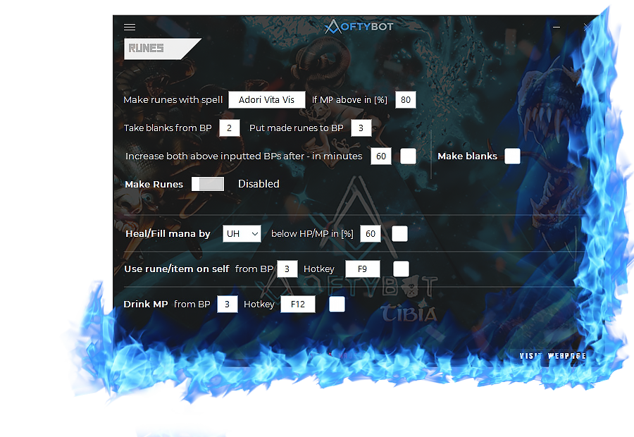 [Image: runes-screen-loftybot.png]