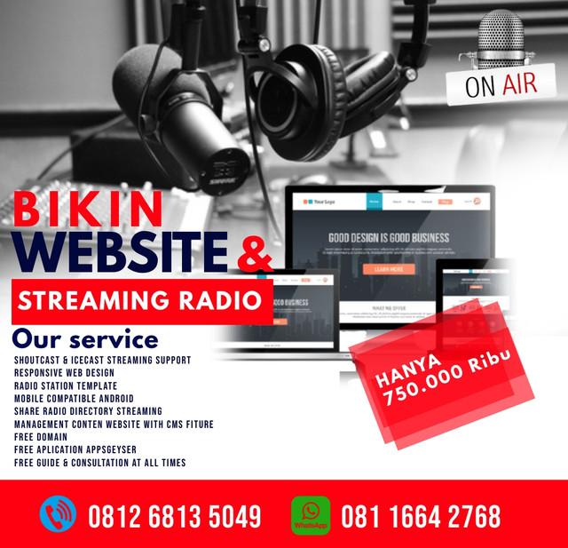 BIKIN-WEBSITE