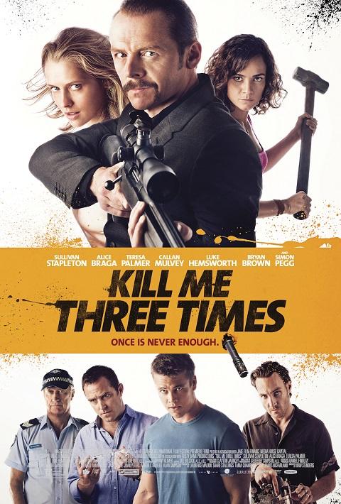 Kill3times.jpg