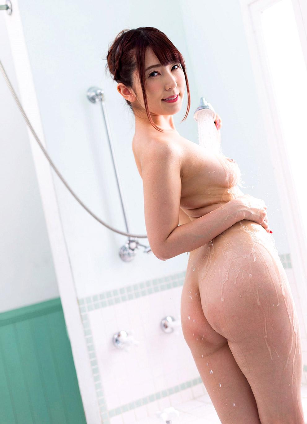 yui-hatano-1