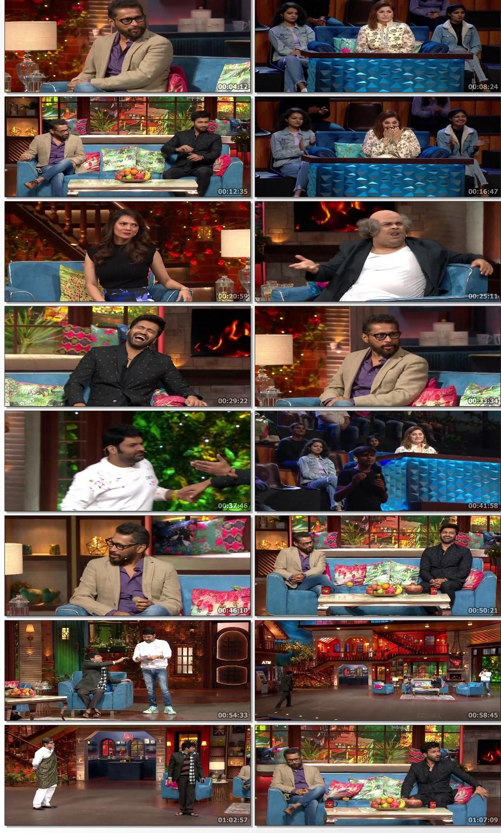 The-Kapil-Sharma-Show-10-October-2021-www-9kmovies-work-Hindi-720p-HDRip-500-MB-mkv-thumbsc66a8d303c