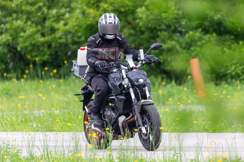 Yamaha-MT-07-01