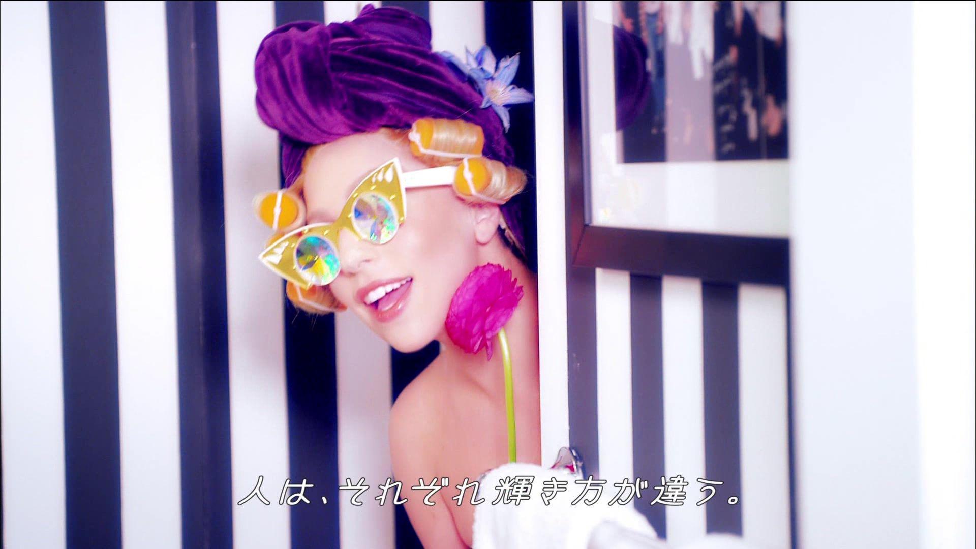 2015-Feb-27-Shiseido-flower.jpg