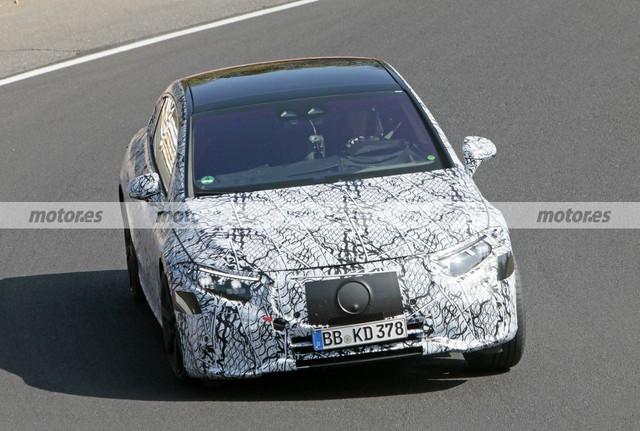 2020 - [Mercedes-Benz] EQ S - Page 4 4-FBB5-BB4-C6-DB-458-B-9091-34902-FD6-A1-D2