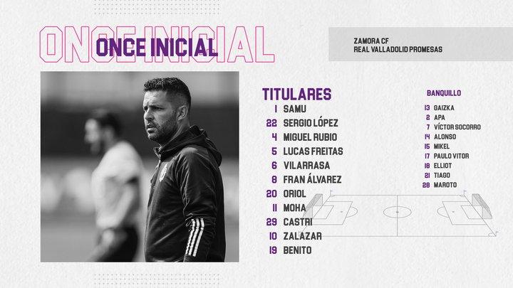 Real Valladolid PROMESAS - Temporada 2020/21 - Página 34 20210502-170221