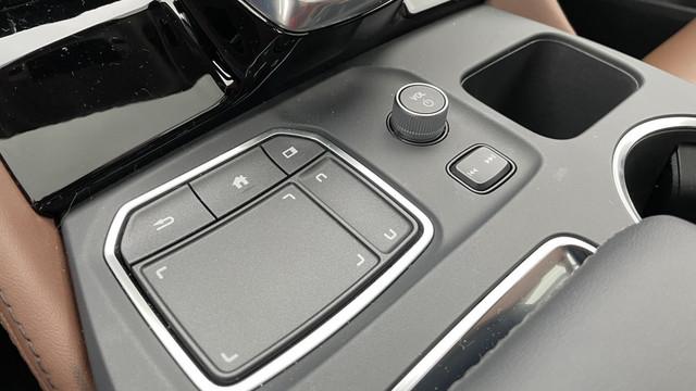 2020 - [Acura] MDX 452-C3-D50-2175-4065-9620-6-FA7-BC2-B34-C9